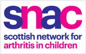Scottish Network for Arthritis in Children