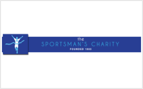 The Sportsman's Charity