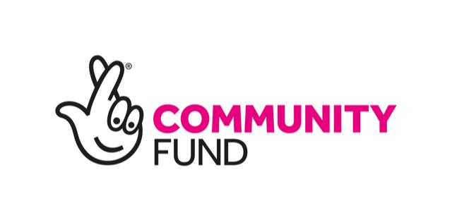 Community Fund