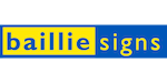 Baillie Signs