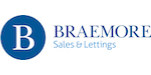 Braemore Sales and Lettings