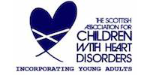 The Scottish Association for Children With Heart Disorders, Incorporate Young Adults