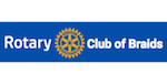 Rotary Club of Braids
