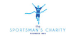 The Sportsman Charity