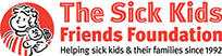 The Sick Kids Friend Foundation