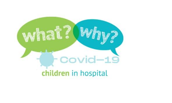 WWCIH COVID-19 Project